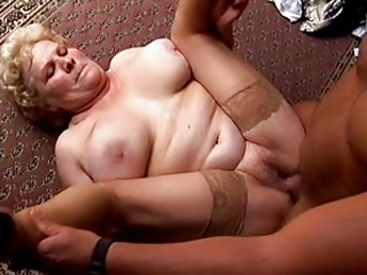 porno-video-nemetskie-babi